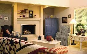Столб в интерьере дома digital office studio Дизайн кухни 2х комнатной квартиры и интерьер детской комнаты реферат