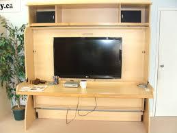 hide away furniture. Hide Away Bed Ideas Diy Fold Up Furniture C