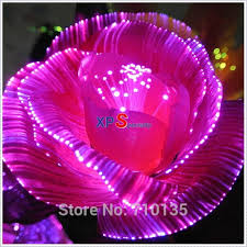 Small Picture 2015 chinese happy new year decoration gift for HomeWedding of