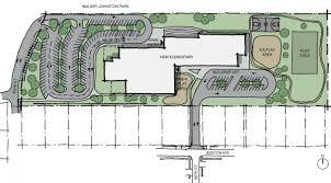 Drawings Site Drawings Site Plans Urbandale Schools