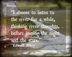 Love Fishing Quotes Simple Fly Fishing Quotes Archives River Traditions