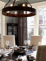 rustic dining room light. Rustic Dining Chandeliers | Home Design \u0026amp; Decorating Ideas Room Light E