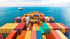 Dış Ticaret Açığı: 7 Milyar 759 Milyon Dolar