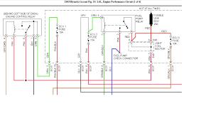 hyundai accent gl stereo wiring diagram with electrical 2002 2009 hyundai sonata wiring harness at 2009 Hyundai Accent Hatchback Wiring Harness