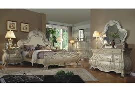 ornate bedroom furniture. whitewash bedroom furniture ideas ornate a