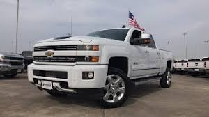 2018 chevrolet 2500hd high country. unique chevrolet 2018 chevrolet silverado 2500hd ltz z71 70000  review inside chevrolet 2500hd high country