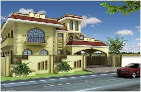 Small Picture Home Design Front Elevation Home Design Jobs