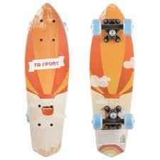 <b>Скейтборд</b> SHENZHEN TOYS <b>TD Sport</b>, цена 762 руб, купить в ...