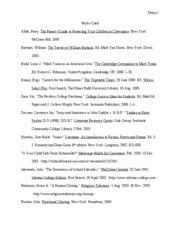 synthesis essay drury summer drury professor bailey english most popular documents for enc