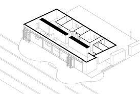 fergus purdie architects home facebook House Extension Plans Perth no automatic alt text available house extension designs perth