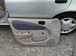 car door handle for alluring broken car door handle plastic and smart car broken door handle