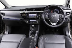 Corolla » 2014 toyota corolla s specs 2014 Toyota at 2014 Toyota ...