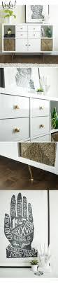 Best 25 Cheap House Decor Ideas On Pinterest Diy House Decor Montage D Une Terrasse En Bois Sur Terre Ikea Schminktisch