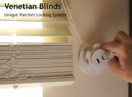 11 Genius Ways To Transform Your Ugly Blinds  HometalkWindow Blind Cords