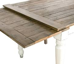 round table extender dining extensions tables unique extension design ideas diy