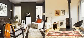 living room how to choose a rug for the right scenario 9 living room ideas living