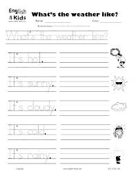 Printable Worksheets For Esl Students Reading Comprehension Grade 1 ...
