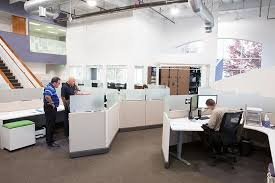 compact office design. Efficient Office Design Compact Mobile Filing Systems Free Up Space For Open S