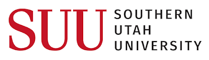 University Of Utah Index Score Chart Scholarships And Tuition At Suu College Scholarships And