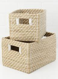 best seagrass furniture for your furniture decor idea white rattan seagrass furniture for contemporary furniture nautical furniture decor