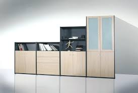office storage ikea. 83 Most Charming Office Storage Home Ikea Wood Cabinets With Doors Door Galant Combination W Sliding Birch Cabinet Hinges For Lazy Susan Metal Locks Desk