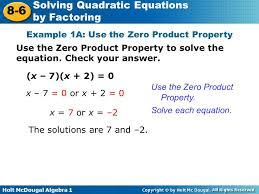3 example