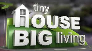 Small Picture Tiny House Big Living DIY