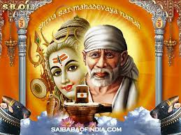 Sai Baba Photos Download For Mobile ...