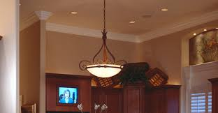 recessed lighting trim and bulbs