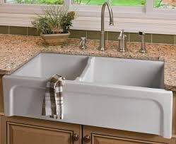 whitehaus farmhouse sink awesome alfi brand ab3618arch 36 superb 36 fireclay farmhouse sink 4