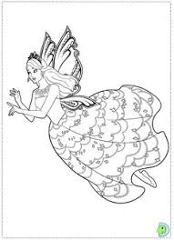 Small Picture nice hello barbie coloring page barbie coloring sheets princess