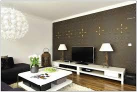 Wohnzimmer Einrichten Dunkler Boden 2 Boden Deko Wohnzimmer Pvc Für