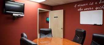 tour stylish office los. Perfect Tour Stylish Conference Room With Tour Office Los