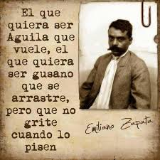 emiliano zapata quotes. Interesting Zapata This Is My Favorite Hands Down With Emiliano Zapata Quotes M