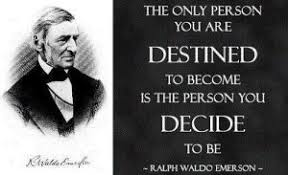 ralph waldo emerson consilient interest some thoughts on self reliance from ralph waldo emerson