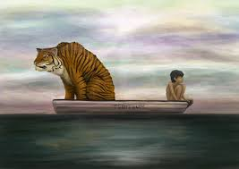 life of pi family adventure drama fantasy tiger d animation  life of pi family adventure drama fantasy tiger 3 d animation 1lifepi friend shipwreck predator