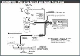 schematic diagram 7230 wiring diagram technic msd 7al 3 7230 wiring diagram wiring diagram repair guideswunderbar msd 7al 3 schaltplan zeitgenssisch der