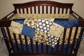 fullsize of innovative baby boy crib bedding who s on vintage navy boy vintage baseball bedding