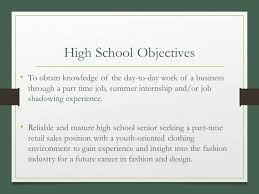 high school student part time jobs part time jobs available for high school students oyle kalakaari co