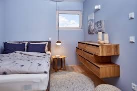 Inneneinrichtung Schlafzimmer Inneneinrichtung Ideen Wohn