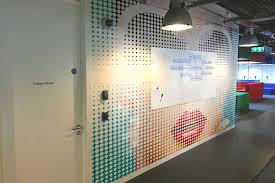 whiteboard for office wall. Glass Whiteboards Whiteboard For Office Wall