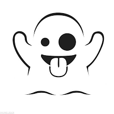 Some of the coloring pages shown here are emoji coloring book of funny stuff cute faces click on the coloring page to open in a new window and print. Emoji Coloring Pages Coloring Rocks