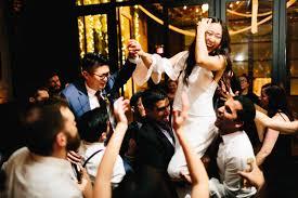 Wedding Song Playlist 100 Best Indie Wedding Songs