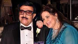 مصادر تكشف كيف سيؤثر استمرار بقاء الفنانة دلال عبد العزيز في المستشفى على  صحتها
