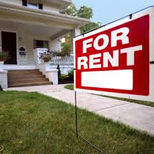 for rent picture house for rent by owners under fontanacountryinn com