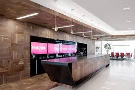 good interior office interior decoration. 6 Of The Best Office Interiors In Montreal Good Interior Decoration