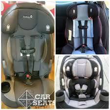 cosco alpha omega car seat cover replacement new 43 best convertible car seat reviews images on