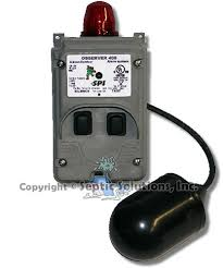 sump pump high water alarms, float switch, septic tank control septic pump alarm wiring at Septic Alarm Wiring Diagram
