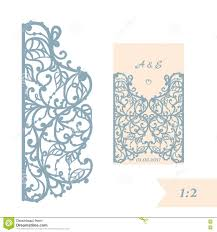 mini envelopes templates designs printable mini envelope template in conjunction with