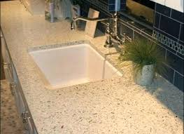 home depot recycled glass countertops recycled glass home depot tempered cost per geos recycled glass countertops